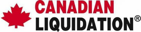 Canadian Liquidation 2008 –