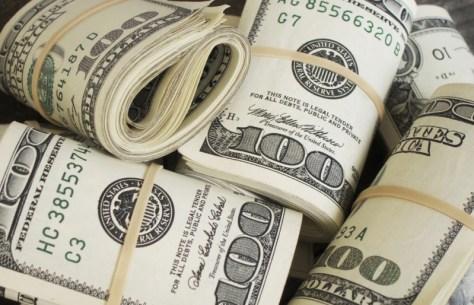 money-92