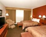 Jasper Inn - Alpine Resort & Restaurant
