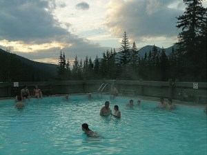 miette-hot-springs