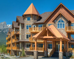Stoneridge: Canmore and Banff Condos and Suites