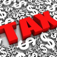 File Your Canadian Tax Returns for Free!