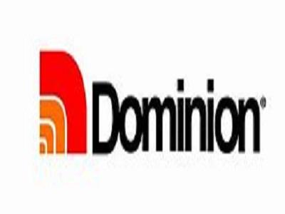 Dominion Store Policy