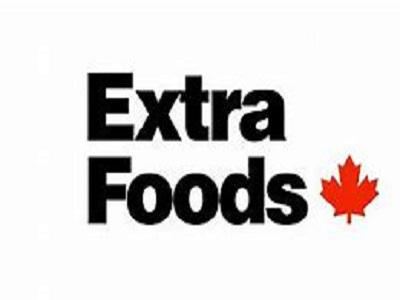 Extra Foods Store Policy