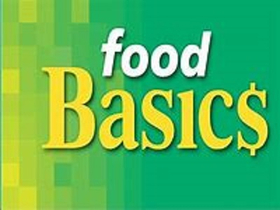 Food Basics Store Policy