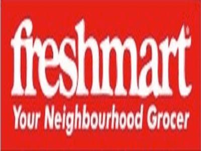 Freshmart Store Policy