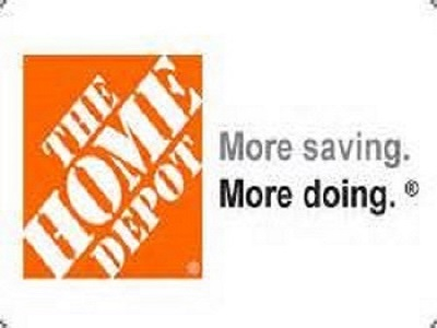Home Depot Store Policy
