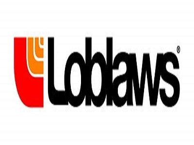 Loblaws Store Policy