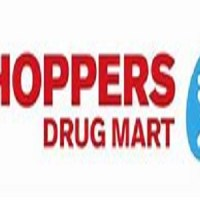 Shoppers Drug Mart 20x the Points Event!! Load It to Get it!!