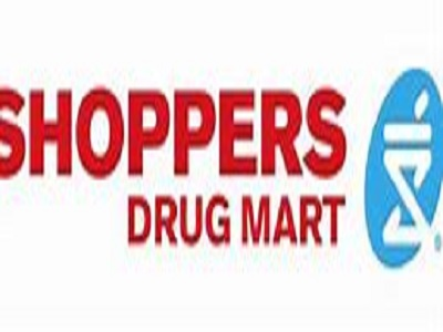 Shoppers Drug Mart Store Policy