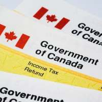 Check Your CRA Account for Unclaimed Money!