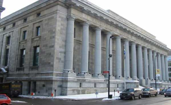 Quebec's highest court gives province go ahead for euthanasia