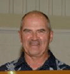 Butch Alan Snider