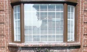 Lousy Windows