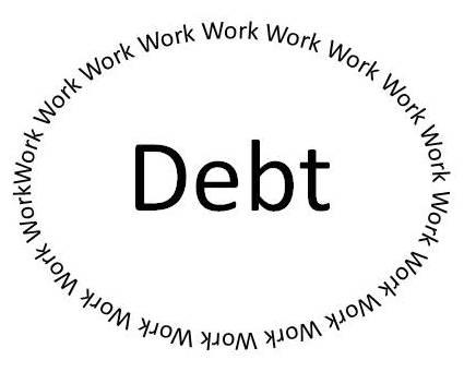Debt Subliminal incestuous bloggers