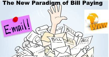 Bills, Bills, Bills