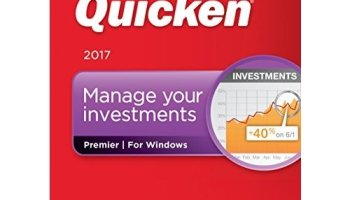 Quicken 2017 Review - The Year of the Comeback? – Canadian