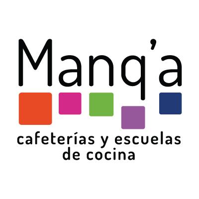 Manq'a