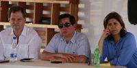 reunion-del-gobierno-con-las-farc-914x607
