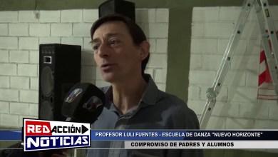 Photo of Redacción Noticias |  ESCUELA HORIZONTE 2/2 – LAS HERAS SANTA CRUZ