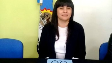 Photo of Redacción Noticias |  Yapura desmiente el pago de $15.000 a  100 desocupados – Las Heras Santa Cruz