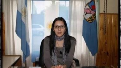 Photo of Redacción Noticias    Natalia Borquez dio detalles de su detención – Las Heras Santa Cruz