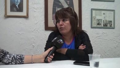 Photo of Redacción Noticias    LAURA BILBAO – 1RA SESION HCD – LAS HERAS SANTA CRUZ