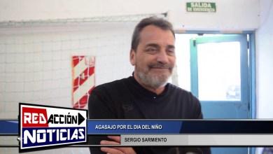 Photo of Redacción Noticias |  AGASAJO A NIVEL PROVINCIAL DE PARTE DE CAMIONEROS – LAS HERAS SANTA CRUZ
