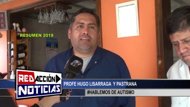 Photo of Redacción Noticias |  RESUMEN 2019 – 02 10MIN 3/4