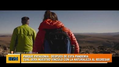 Photo of Redacción Noticias    Una opción diferente despues de la cuarentena «Parque Patagonia» en Santa Cruz