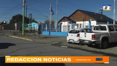 Photo of Redacción Noticias    Servicios Públicos anuncia el corte de doce horas energía desde las 6 am a 18 hs