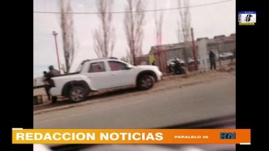 Photo of Redacción Noticias    Se agrava y profundiza el reclamo de los empleados municipales al no recibir respuesta del gobierno