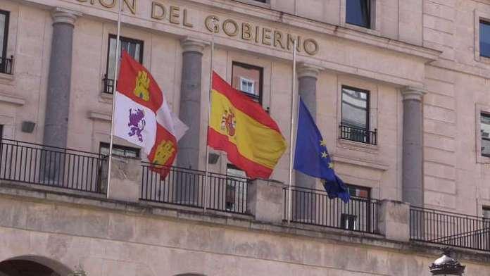 Atentandos Cataluña