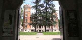 Instituto Castellano y Leonés