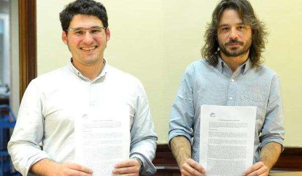 Unidos Podemos reclama al Gobierno que asuma los 154 millones de euros de sobrecostes en las operaciones del desvío