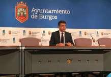 Ciudadanos Burgos