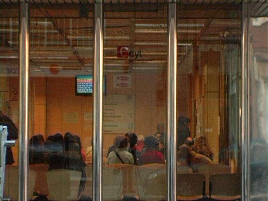 canal 54 el paro aumenta en burgos en 251 personas