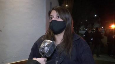 Photo of 5VN Cinco Visión Noticias |  Concurrió de buena fe a prestar su servicio y ahora tiene que hacer cuarentena