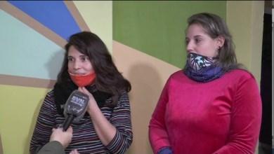 Photo of 5VN Cinco Visión Noticias |  Sumaron las ferias virtuales como modalidad de venta