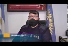 Photo of 5VN Cinco Visión Noticias |  Resumen de lo que fue el fin de semana en cuanto a incidentes