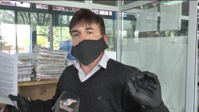 Photo of 5VN Cinco Visión Noticias |  Situación comercial y novedades en base al nuevo decreto municipal