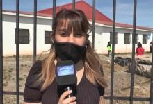 Photo of 5VN Cinco Visión Noticias |  Plan detectar
