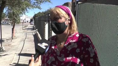 Photo of 5VN Cinco Visión Noticias |  Habla del posible retorno de docentes a las escuelas