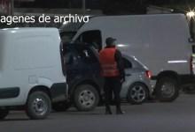 Photo of 5VN Cinco Visión Noticias |  Continúan los controles del área y dan cumplimiento al decreto
