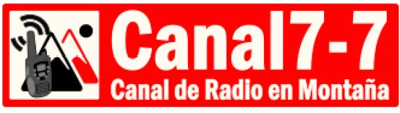 canal 7-7