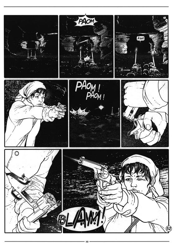 """Résultat de recherche d'images pour """"le sang des cerises bourgeon 3/4"""""""