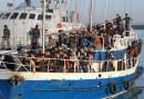 4 tunisini ritornano in Italia dopo essere stati espulsi: arrestati