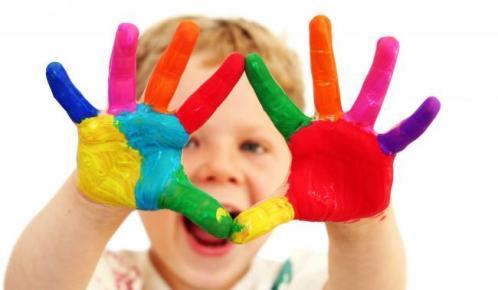 Marcia dei Diritti del bambini, domani la dodicesima edizione