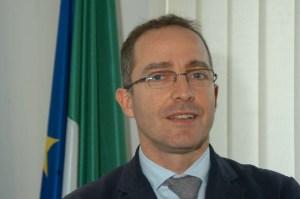 Fabio Aurilio