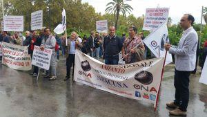 manifestazione Palermo 21.10.2015.10